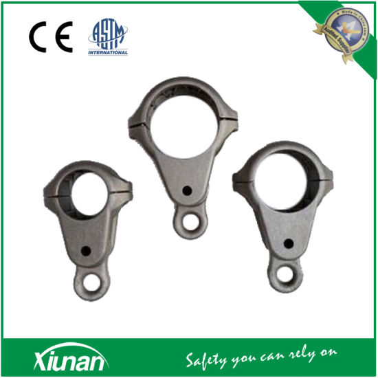 China Heavy Duty Hardware Swing Set Hanger For Steel Pipe China