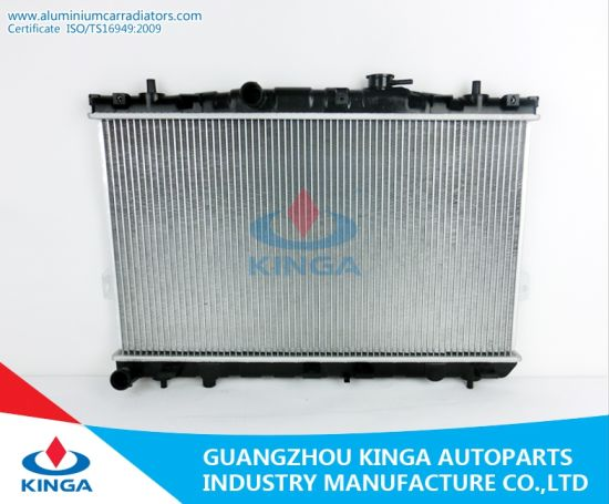 New Radiator Cost >> China New Radiator Cost Suppliers For Elantra 2 0 L L4 00