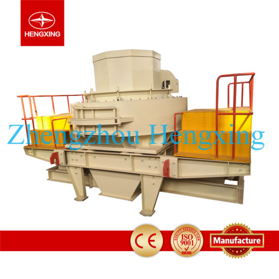 Artificial Sand Making Machine, Construction Equipment Machine Price, High Quality Artificial Sand Maker Equipments pictures & photos