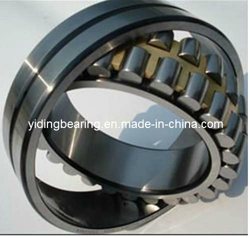 Made in Sweden Spherical Roller Bearing Brand SKF 22217 Cck/C3w33 pictures & photos