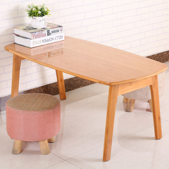 Furniture Made From Bamboo To Coffee Table Convenient Bamboo Folding Living Room Furniture China