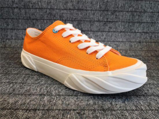s Shoes, Men Shoes, Casual Shoes