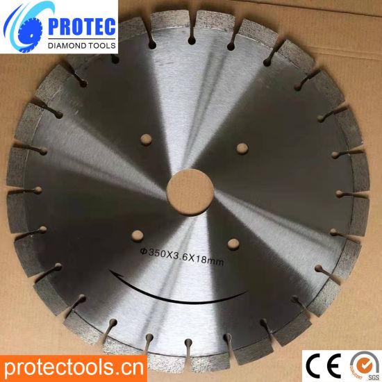 Brazed Diamond Blades for Granite/Marble/Diamond Cutting Blade/Diamond Tools/ Diamond Saw Blade/ Cutting Saw/Cutting Blade/Cutting Discs/Diamond Blade