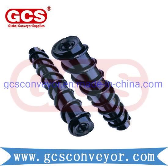 Screw Conveyor Roller