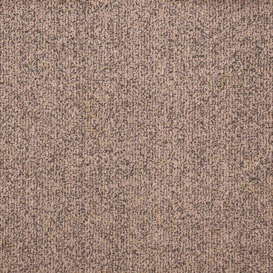 China 10mm Cut Pile Luxury Floor Carpet