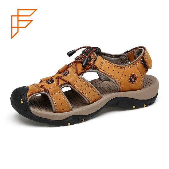ef28c92232085f China Best Selling Products in Australia Hill Grosir Sandal Karet ...