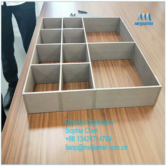 China Kitchen Accessories Hot Selling Drawer Diy Jewelry Storage Tray Ring Bracelet Gift Box Jewellery Organizer Earring Holder Small Size Fit Most Room Space Canada China Furniture Hardware And Furniture Haradware