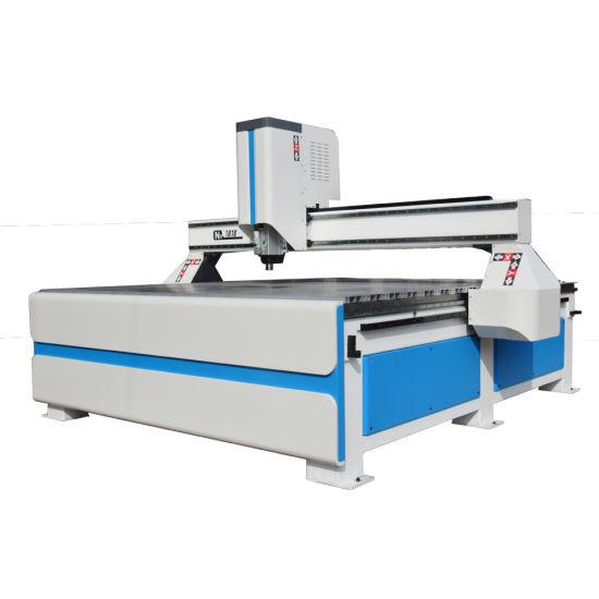 Wholesale 3D Wood CNC Router Cutting Engraving Machine