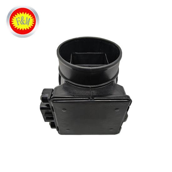 Auto Parts Mass Air Flow Sensor MD343605