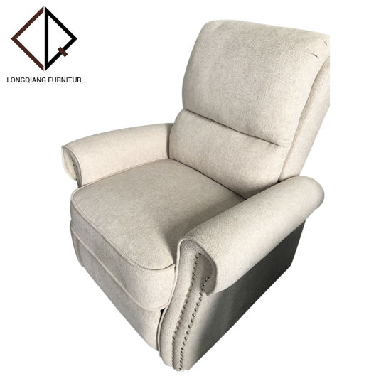 China Recliner Chairs Sofa Chair, Single Living Room Chairs
