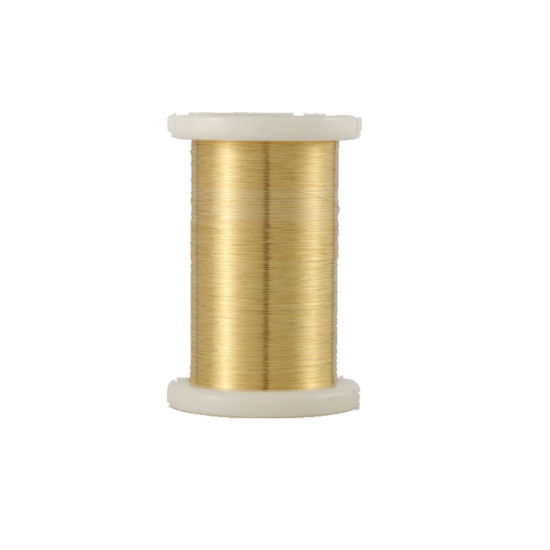 High Quality Wholesale Enamelled Copper Wire