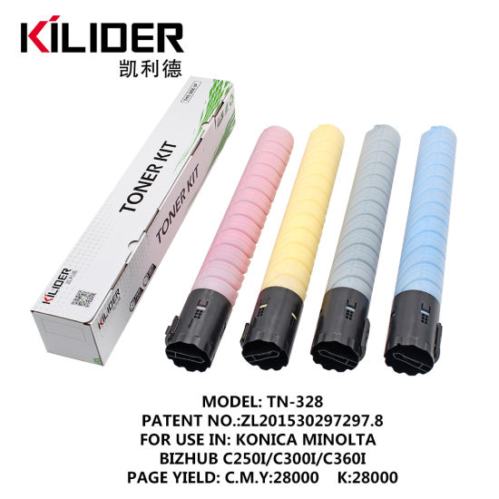 Compatible with KONICA MINOLTA TNP40 Toner Cartridge for KONICA MINOLTA BIZHUB 4020P 4000P Laser Printer Toner Cartridge,Black