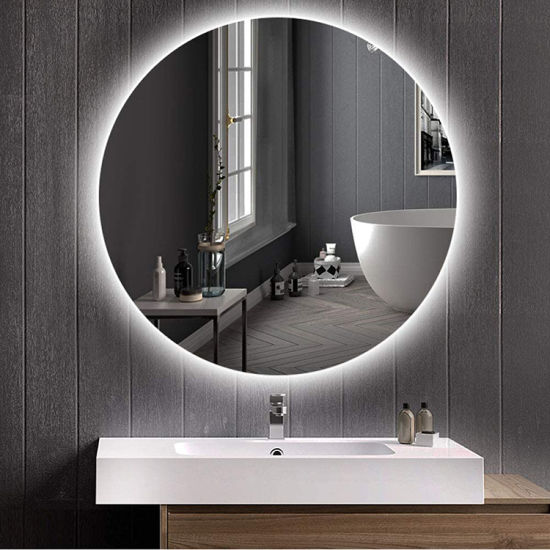 htung data-mtsrclang=en-US href=# onclick=return false; show original title Details about  /LED Mirror-Light Bath Lamp schminklicht Device-Lampe Schrank-Beleuchtung
