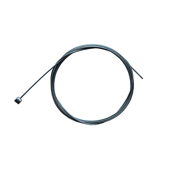 Steel Bicycle Brake Inner Cable (HCB-001)