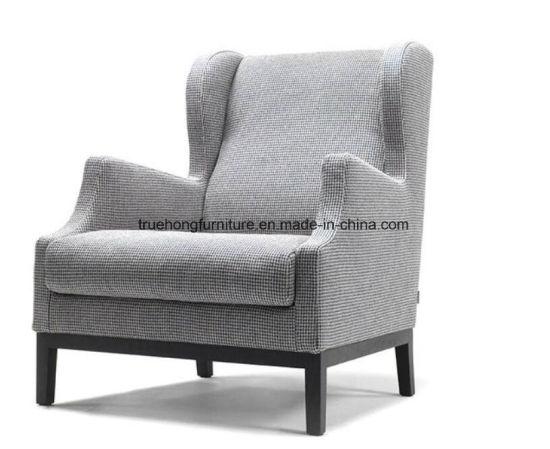 High Quality Fabric Sofa Professional Hotel Sofa Furniture Hotel Room Sofa Furniture House Sofa