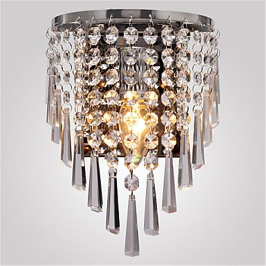 Interior lights for home india