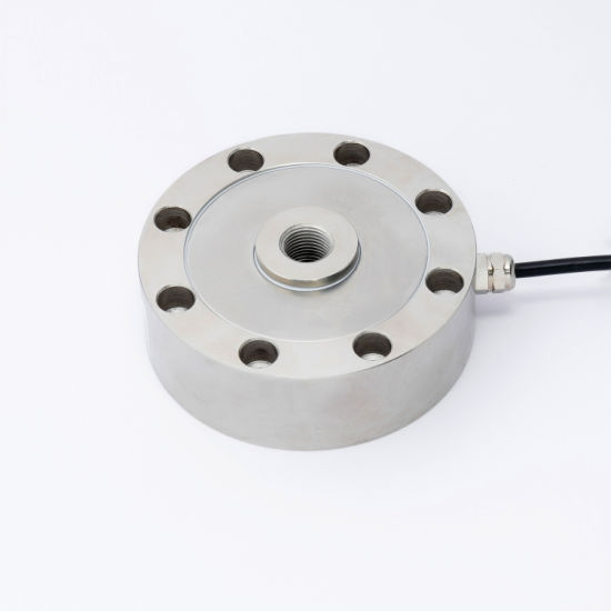 Tjh-4b Disk Type Weight Sensor for Hoppers pictures & photos