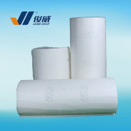 1.6*20m/2*20m 560g Full Glue Ceiling Net Backing Roof /Ceiling Filter