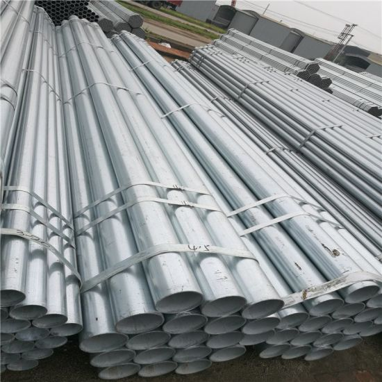 Tianjin Anxintongda Steel Pipe Co.,Ltd-Ms Pipe/Gi Pipe/Hollow Section/Gi Hollow Section/PPGI/Gi/Cold Rolled/Hot Rolled/Roofing Steel Coil/Sheet Chinese Supplier