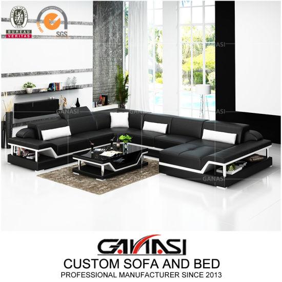 American Best Sale Sofa Furniture Modular Living Room Sofa ...