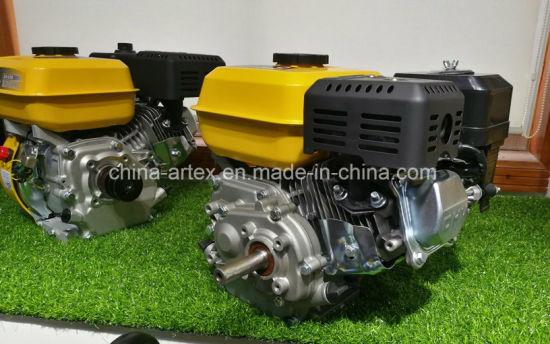 Gx200 168f 6 5 HP Go Kart Gasoline/ Petrol Engine