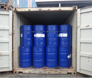 Buy N, N-Dimethylformamide Dimethylacetal at The Best Price From China Supplier pictures & photos