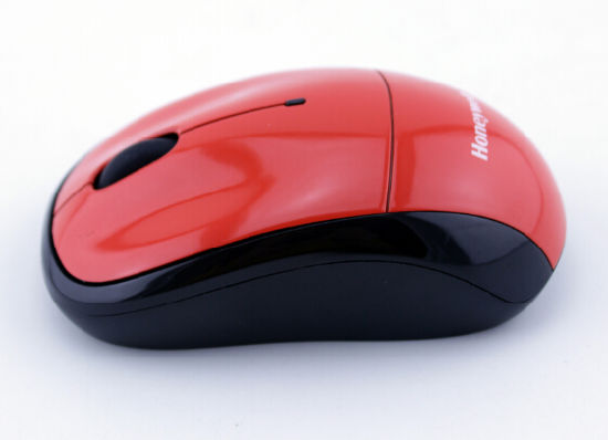 Wireless Mouse New Design for 2015 pictures & photos