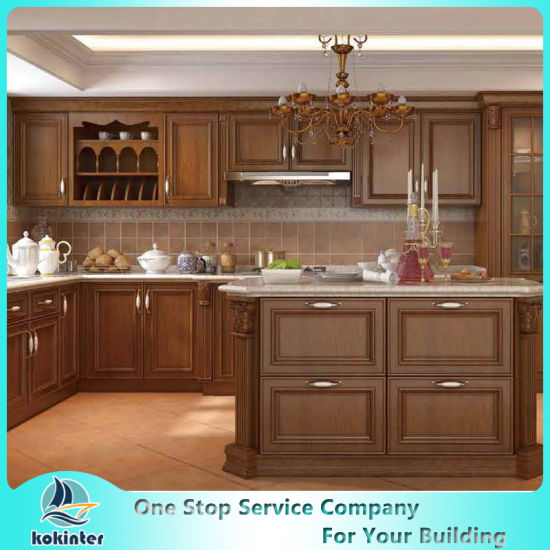 Stain Particle Board Kitchen Cabinets | Wow Blog