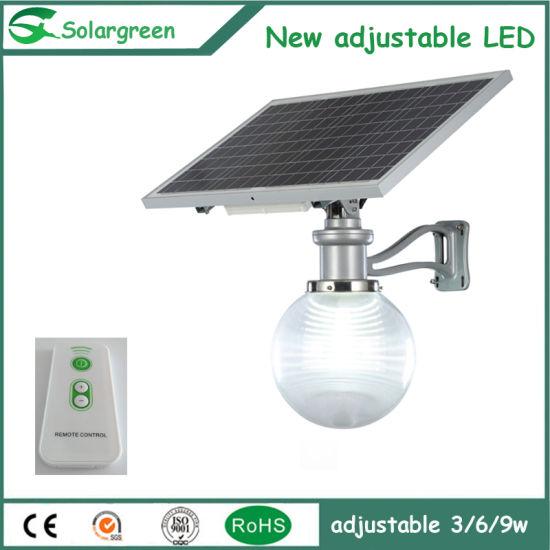 5-20 LED Bright Solar Powered Motion Sensor Light Outdoor Garden