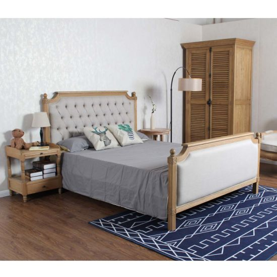 Cool French Style Simple Hotel Bedroom Wooden Louver Door Furniture Wardrobe Download Free Architecture Designs Grimeyleaguecom