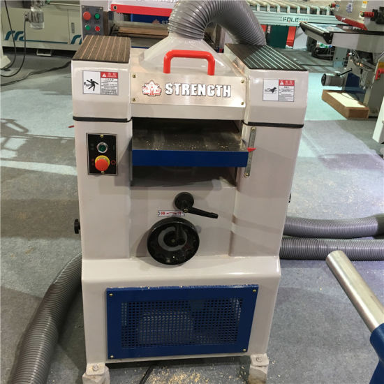 Good Quality Woodworking Electric Planer with Best Price pictures & photos