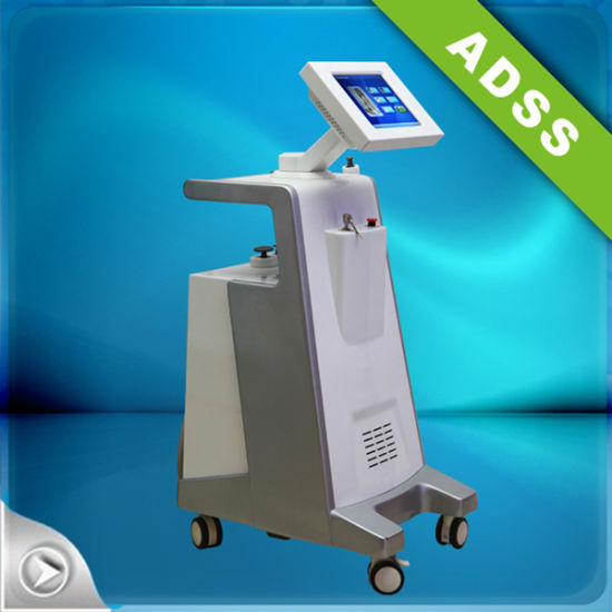 Beijing ADSS RF Medical Beauty Equipment pictures & photos
