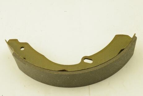 High Quality Isuzu Auto Parts Brake Pad pictures & photos