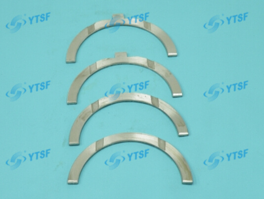 High Quality Auto Parts Crankshaft Thrust Washer