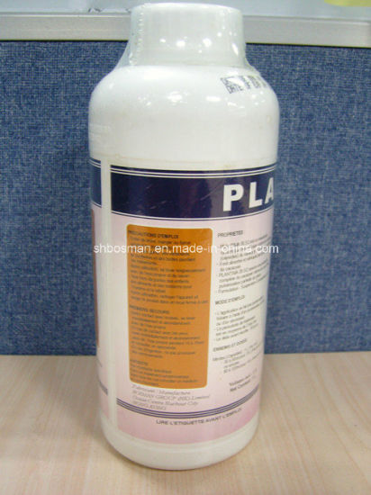Imidacloprid 350g/L SC-Direct Manufacturer/Supplier