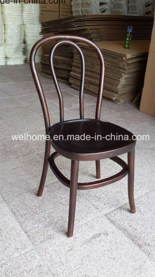 Solid Wood Thonet Bentwood Chair & China Solid Wood Thonet Bentwood Chair - China Bentwood Chair ...