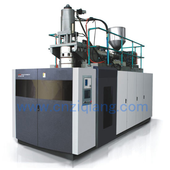 PC 5 Gallon Extrusion Blowing Machine (ZQ-82PC) pictures & photos