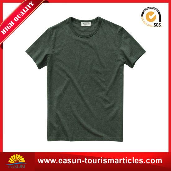 Two Color Love Couple T-Shirt Design Maker