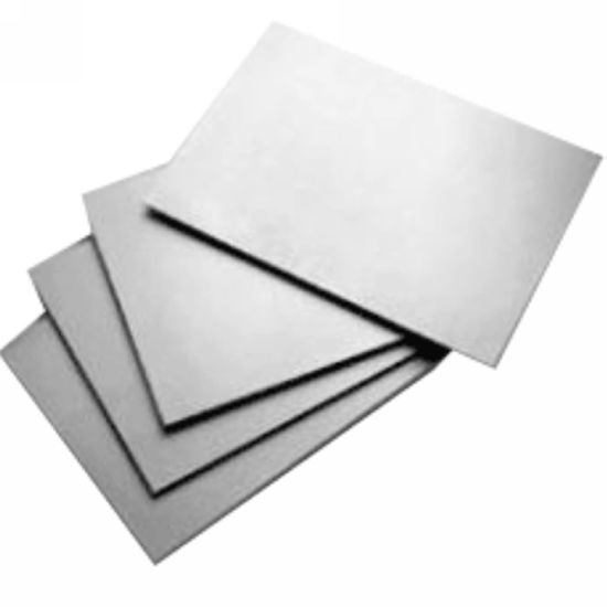 201 202 Cold Rolled Brushed Stainless Steel Plate Cheap Price
