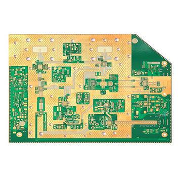 Hot Sale Used Ultrasonic PCB Cleaner Equipment
