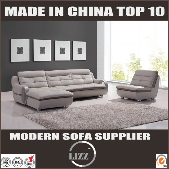Admirable Modern Furniture American Style L Shape Sofa For Hotel Lamtechconsult Wood Chair Design Ideas Lamtechconsultcom