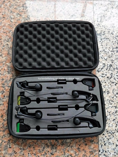 New Type Carp Fishing Tackle Swinger pictures & photos