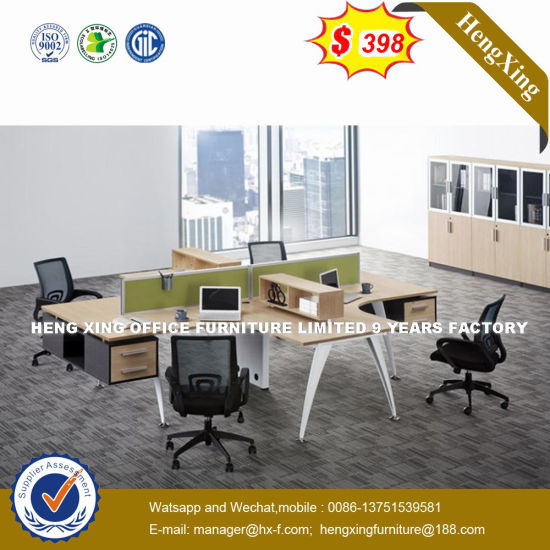 China Big Working Space School Room Medical Office Desk (HX-8N2311 ...