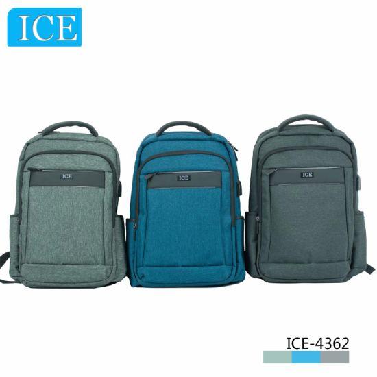 2020 New Men's &Women's High Quality Travel Smart Laptop Backpacks