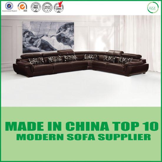 Super Australia Modern Design Chesterfield Genuine Leather Corner Sofa Set Camellatalisay Diy Chair Ideas Camellatalisaycom