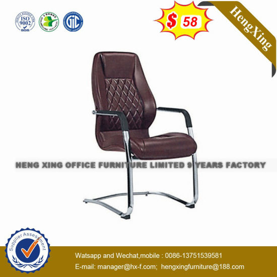 Office Mesh Hotel Metal Manager Conference Chair (NS-9051B) pictures & photos