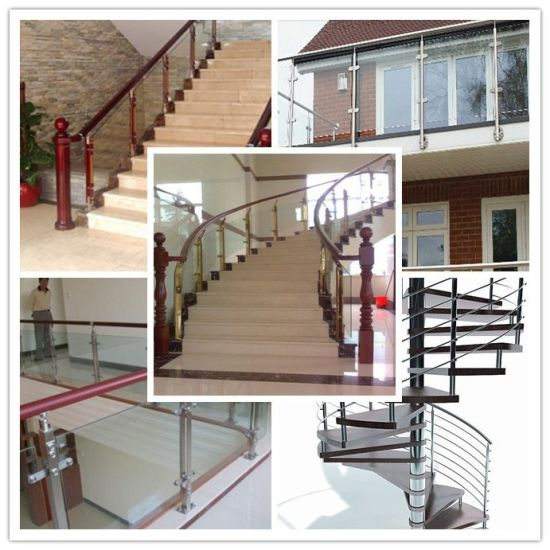 Construction U0026 Decoration, Staircase Baluster Jbd 8007