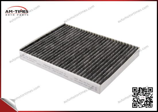 Battery Cell UK RoHS TomTom XL IQ /& tool Kit 1100 mAh Li-ion