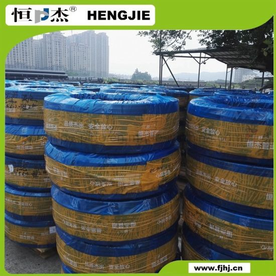 for Sri Lanka Market 32mm HDPE Pipe in Blue Color Pn16 for Water Supply 100 Meters/Roll  sc 1 st  Fujian Hengjie Plastic Industry New Material Co. Ltd. & China for Sri Lanka Market 32mm HDPE Pipe in Blue Color Pn16 for ...