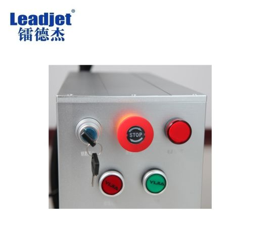 Economic Useful Marking CO2 Laser Machine for Paper Bags pictures & photos